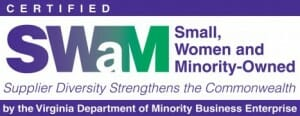 Small Women & Minority-Owned Business Virginia